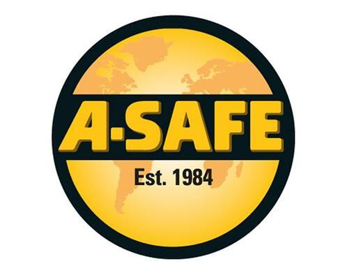 cooperation-with-a-safe