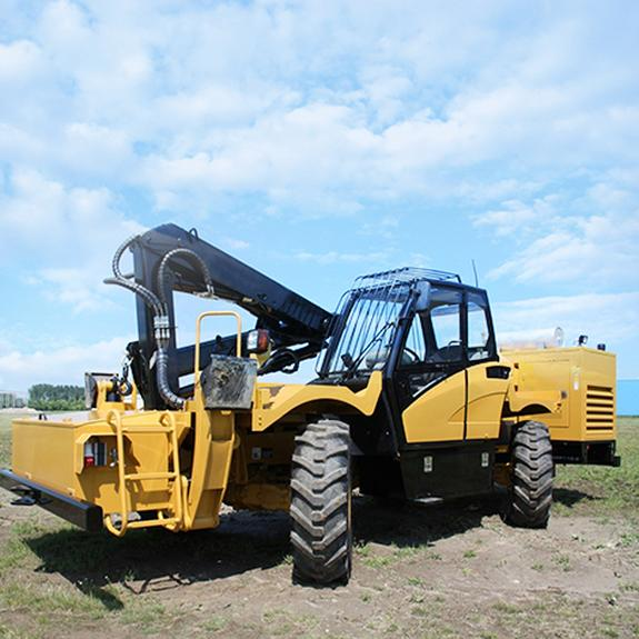 caterpillar-th360b-foto-2
