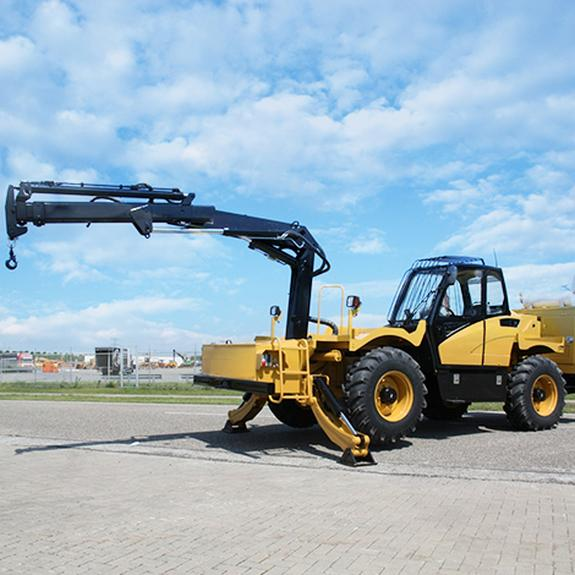 caterpillar-th360b-foto-3